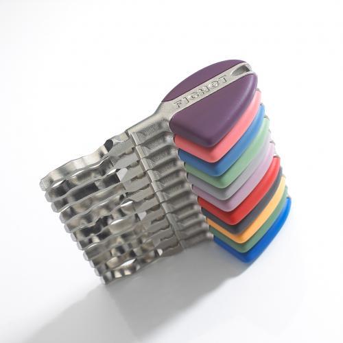 Cylindres pour serrures Fichet